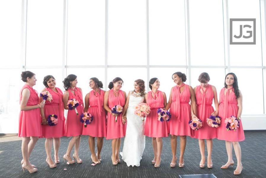 Grace G bride2.jpg