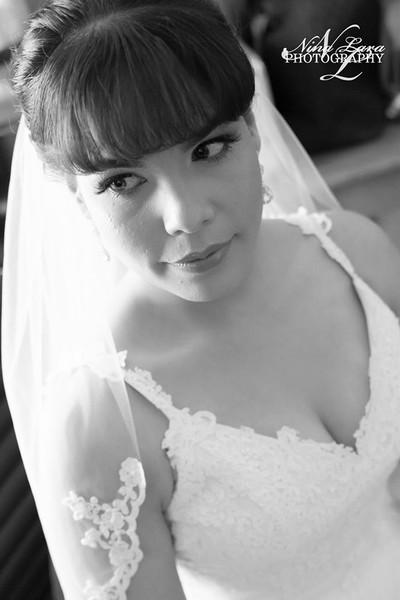 Mari Castillo Bride.jpg