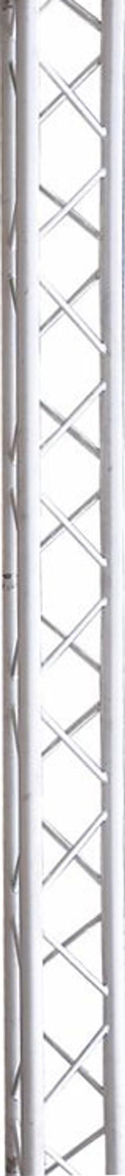 truss vertical