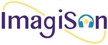 Imagison