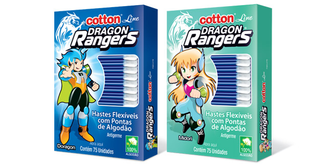 hastes-dragon-rangers