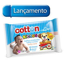 toalhas-umedecidas-cotton-line- 24unidad