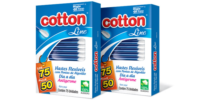hastes-cotton-line-promocional
