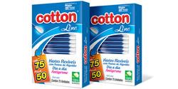 hastes-cotton-line-promocional