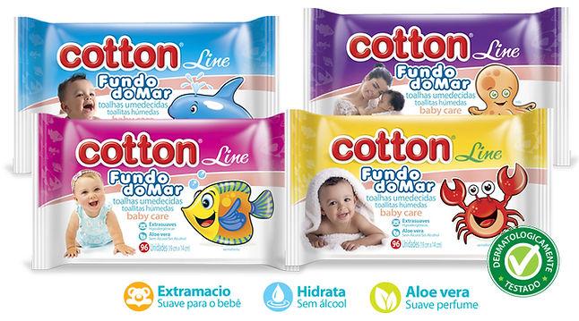 toalhas-fundodomar-cotton-line_f.jpg