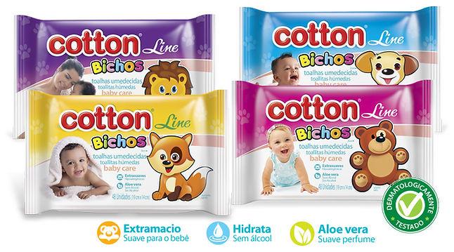 toalhas-bichos-cotton-line_f.jpg