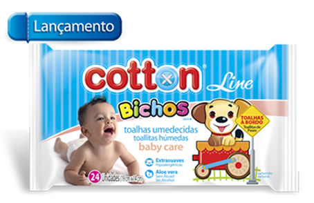 toalhas-bichos-passeio_cotton-line_24.jp