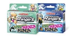 slide-dragon-curativos-cotton-line
