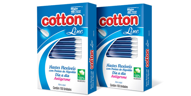 hastes-cotton-line-150