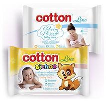 toalhas-umedecidas-cotton-line.jpg