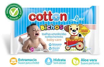 toalhas-bichos-passeio_cotton-line_f.jpg