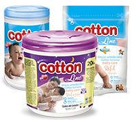 lencos-umedecidos-cotton-line.jpg