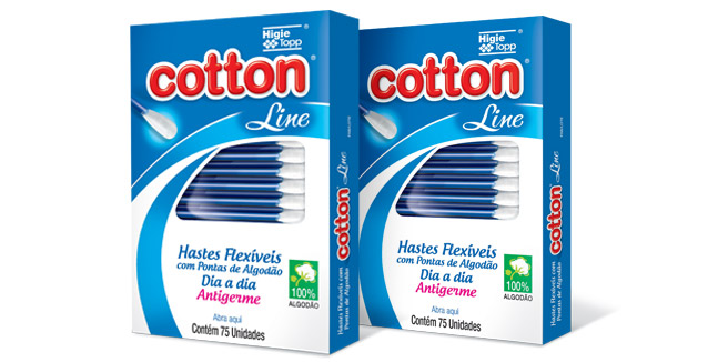 hastes-cotton-line-75