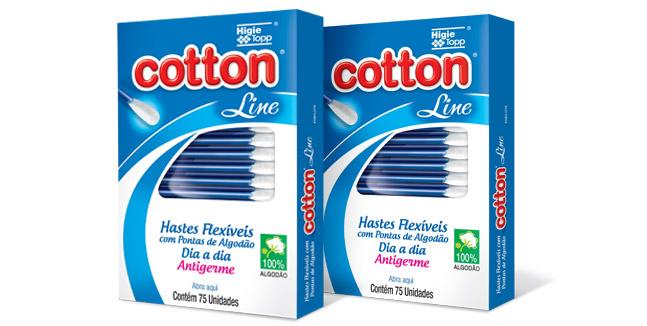 hastes-cotton-line-75