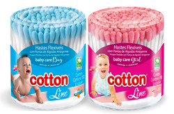 hastes pote cotton line