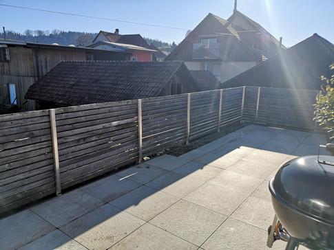 Terrasse 3.jpg