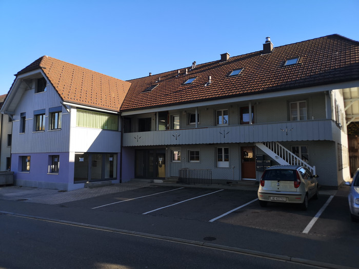Mehrfamilienhaus  2.jpg