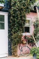 Immobilien Röthlisberger | Allerlei