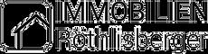 Logo transparent weiss.png