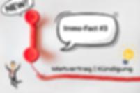 Immo-Fact_3_kuendigung_mietvertrag.png