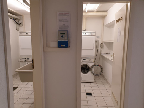 Waschküche.jpg
