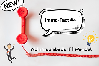 Immo Fact 4.png