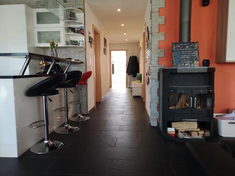 Korridor 2.jpg