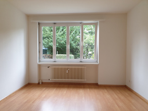 Zimmer 3.jpg