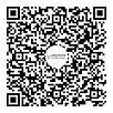QR-Code_Kontaktdaten.jpg