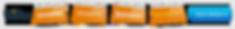 wix_logo_squares _logo_728x90_de.png