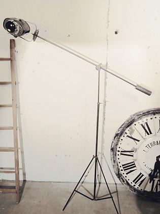 Projecteur studio Baby Cremer Spotac