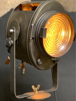 projecteur cremer paris 1 k