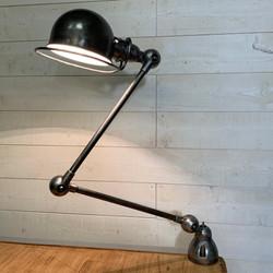 lampe Jiedlé J.L.D