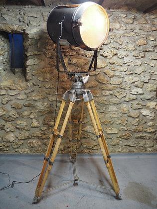 Projecteur Cremer 5K Offre spécial