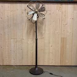 ventilateur ancien