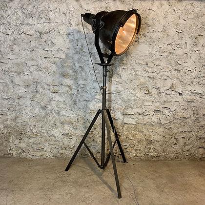 Ancien projecteur GAL .