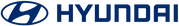 1280px-Hyundai_Motor_Company_logo_edited