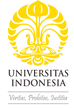 Logo%2010_edited.png