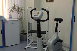 SRM medicina dello sport.jpg
