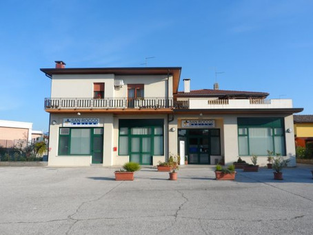 San Rocco Medical