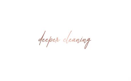 deep clean.PNG