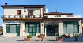 San Rocco medical str4.jpg