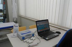 SRM Medicina del Lavoro.jpg