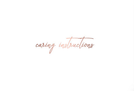 caring instructions.PNG
