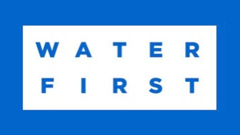 Water-First-logo.jpg