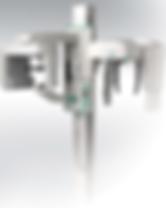 SRM Ortopanto Instrumentarium.png