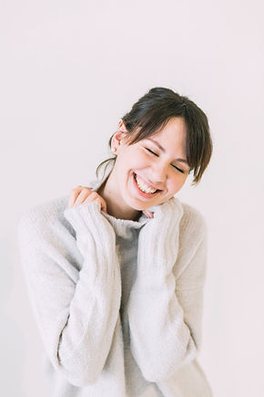 woman-wearing-white-turtle-neck-sweater-