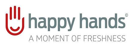 Happy_Hands_logo_RGB.jpg