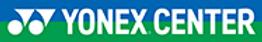 logo-yonexcenter.png