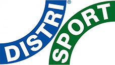 distrisport_logo_1.jpg